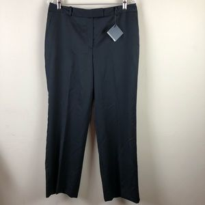 Brooks brothers women's pants sz 10 Caroline fit